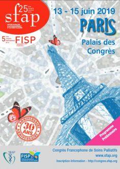 SFAP-25e-congres